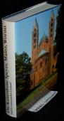 Winterfeld, Die Kaiserdome Speyer, Mainz, Worms