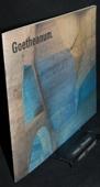 Groher / Plato, Goetheanum