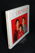 Kunstmuseum Wolfsburg, Die Chinesen