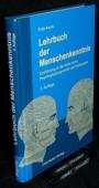 Aerni, Lehrbuch der Menschenkenntnis