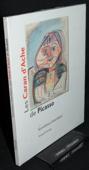 Picasso, Les Caran d'Ache