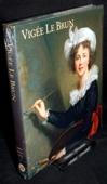 Elisabeth Louise, Vigee Le Brun