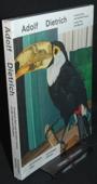 Dietrich, In seiner Zeit und darueber hinaus