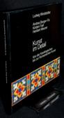 Kunst im Detail, Von der karolingischen bis zur romanischen Kunst