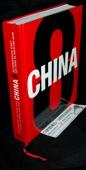 China 8, Zeitgenoessische Kunst aus China