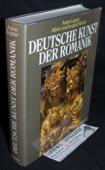 Legner, Deutsche Kunst der Romanik