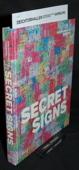 Secret Signs, Zeitgenoessische chinesische Kunst
