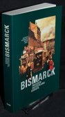 Delius, Bismarck
