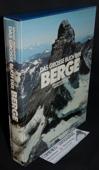 Moravetz, Das grosse Buch der Berge