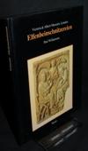 Williamson, Elfenbeinschnitzereien aus dem Mittelalter