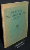 Schuster, Zwischen Philosophie und Kunst