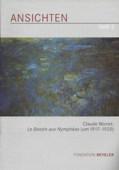 Thalmann, Claude Monet
