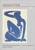 Kramer, Henri Matisse