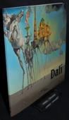 Dali, L'exposition
