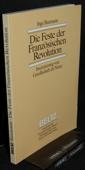 Baxmann, Die Feste der Franzoesischen Revolution