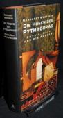 Wertheim, Die Hosen des Pythagoras