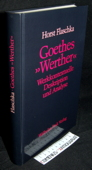 Flaschka, Goethes Werther