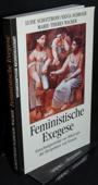Schottroff / Schroer / Wacker, Feministische Exegese