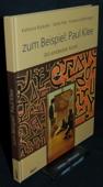 Zum Beispiel, Paul Klee