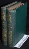 Lenau, Gedichte [1857]