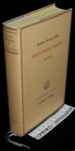 Rilke, Saemtliche Werke [2]