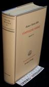 Rilke, Saemtliche Werke [4]