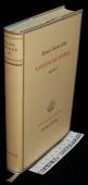 Rilke, Saemtliche Werke [5]