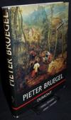 Stechow, Bruegel