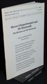 Luethi, Hermann Hesses Glasperlenspiel