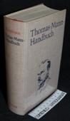 Koopmann, Thomas-Mann-Handbuch