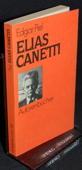 Piel, Elias Canetti