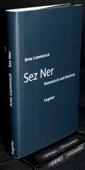 Camenisch, Sez Ner