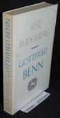 Buddeberg, Gottfried Benn
