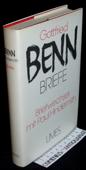 Benn / Hindemith, Briefwechsel