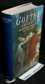 Goethe, erzaehlt