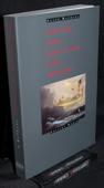 Raphael, Goethe und der Stein der Weisen