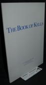 Faksimile-Verlag, Das Book of Kells