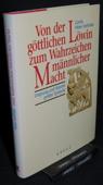 Meier-Seethaler, Von der goettlichen Loewin