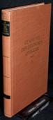 Boor, Die deutsche Literatur 770 - 1170