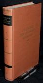 Boor, Die deutsche Literatur 1250 - 1350