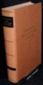 Rupprich, Die deutsche Literatur 1370 - 1520