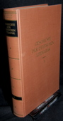 Newald, Die deutsche Literatur 1570-1750