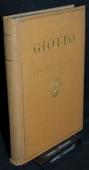 Rintelen, Giotto und die Giotto-Apokryphen