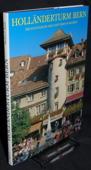 Rubli, Hollaenderturm Bern