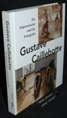 Gustave Caillebotte, Ein Impressionist und die Fotografie