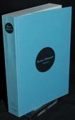 Berner Almanach, Literatur