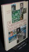 Suter, Die Christoph Merian Stiftung