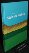 Gilomen, Stein und Horizont