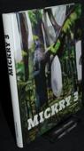 Luks, Mickry 3