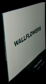 Bezzola, Wallflowers